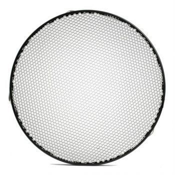 Afbeelding en informatie over Profoto Narrow-Beam Reflector -Grid