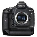 Canon EOS 1D X Mark II body verhuur