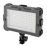 F&V Z180S UltraColor Bi-color LED Video Light - 95 CRI verhuur