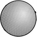 Profoto Wide-Zoom Reflector - Grid