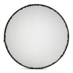 Profoto Narrow-Beam Reflector -Grid